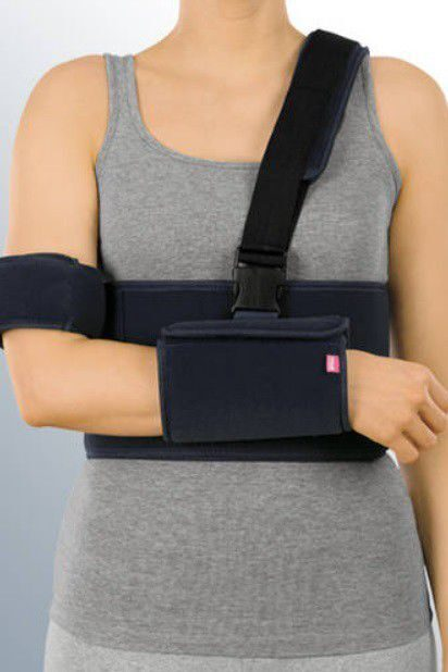 бандаж иммобилизирующий плечевого сустава