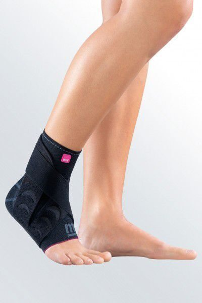 ankle-support-levamed-active