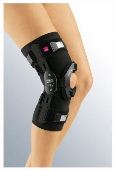 ортезы для коленного сустава форум