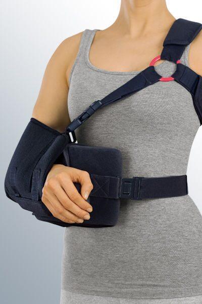 бандаш для плечевого сустава
