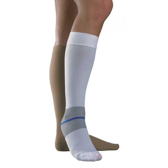mediven_ulcer_kit_compression_stockings